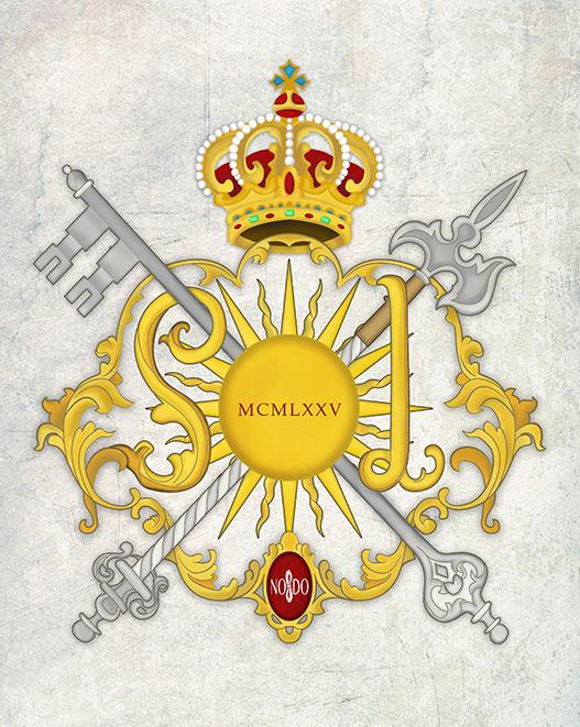 Logo de la Banda del Sol