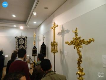 Exposición Soledad Universal // Carlos Iglesia