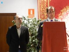Cíngulo y Esparto 2019 // Carlos Iglesia