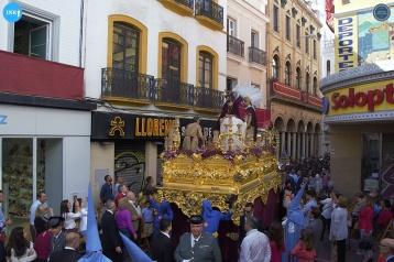 Misterio del Señor de la Salud y Buen Viaje de San Esteban // Jesús Elías