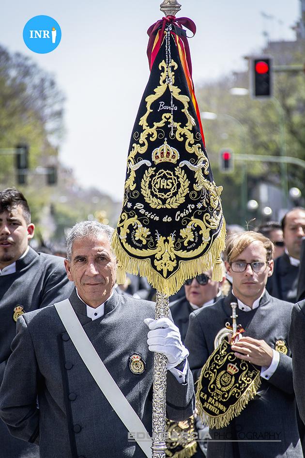 San Pablo // Edu García