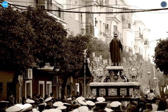 San José Obrero - Jesús Elías