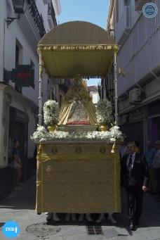 Corpus de San Isidoro // Jesús Elías