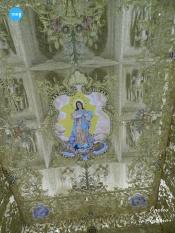 Palio de la Resurrección // Carlos Iglesia