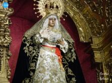 Esperana de Triana // Carlos Iglesia