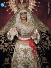 Esperana de Triana // Ángela Vilches