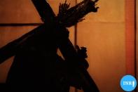 Viacrucus del Señor de la Salud de la Candelaria // Miguel D'herbe