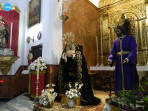 Titulares de los Panaderos // Carlos Iglesia