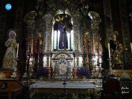 Titulares de Pasión // Carlos Iglesia