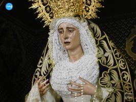 Titulares del Cerro // Carlos Iglesia