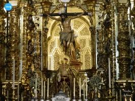 Titulares de Montserrat // Carlos Iglesia