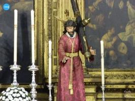 Titulares del Valle // Carlos Iglesia
