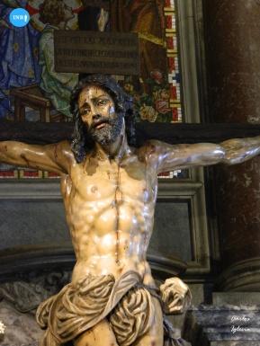 Titulares de la Sed // Carlos Iglesia