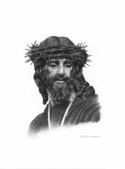 Señor de la Humildad del Cerro
