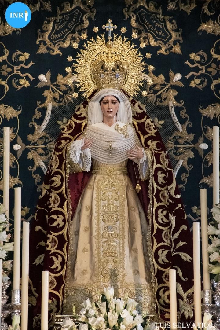 20 - Virgen de Consolación (Copiar) (Copiar)