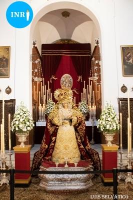 01 - Virgen de la Regla (Copiar) (Copiar)