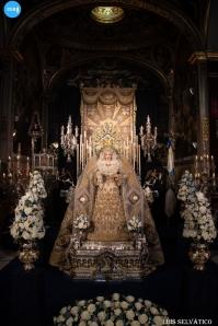 01 - Virgen de los Ángeles (Copiar) (Copiar)