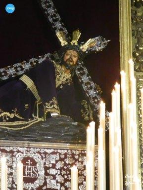 Quinario del Señor de las Penas // Carlos Iglesia