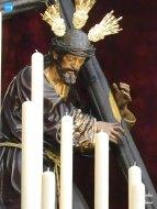 Quinario del Señor de la Salud de la Csndelaria // Carlos Iglesia