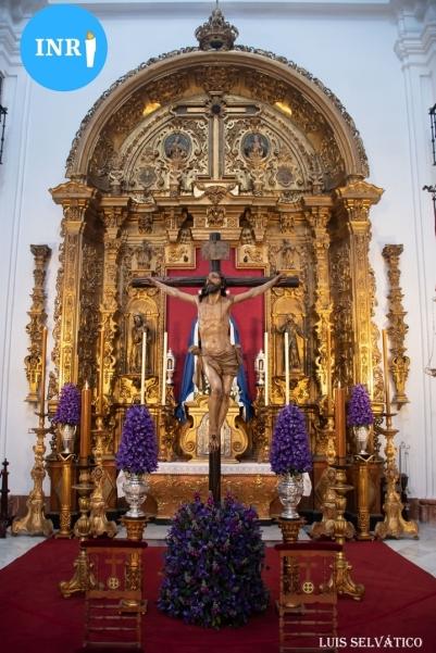 02 - Cristo de la Misericordia (Copiar) (Copiar)