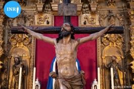 03 - Cristo de la Misericordia (Copiar) (Copiar)