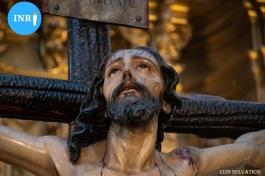 05 - Cristo de la Misericordia (Copiar) (Copiar)