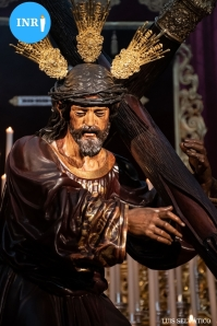 Veneración al Señor de la Salud de la Candelaria // Luis Selvático