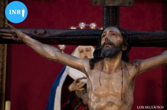 08 - Cristo de la Misericordia (Copiar) (Copiar)