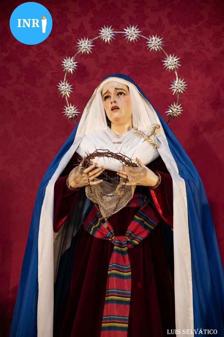 13 - Virgen de los Dolores (Copiar) (Copiar)