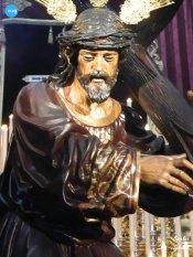 Veneración al Señor de la Salud de la Candelaria // Carlos Iglesia