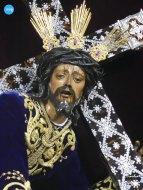Veneración del Señor de las Penas // Carlos Iglesia