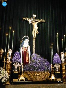 Titulares de Vera Cruz // Carlos Iglesia