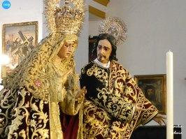 Titulares de la Amargura // Carlos Iglesia