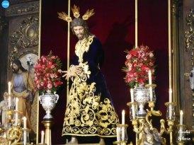 Titulares de San Gonzalo // Carlos Iglesia