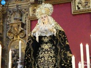 Titulares de Santa Cruz // Carlos Iglesia