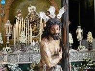 Titulares del Sol // Carlos Iglesia