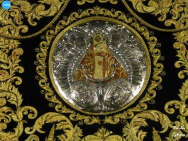 Veneración de la Virgen de la Cabeza // Carlos Iglesia