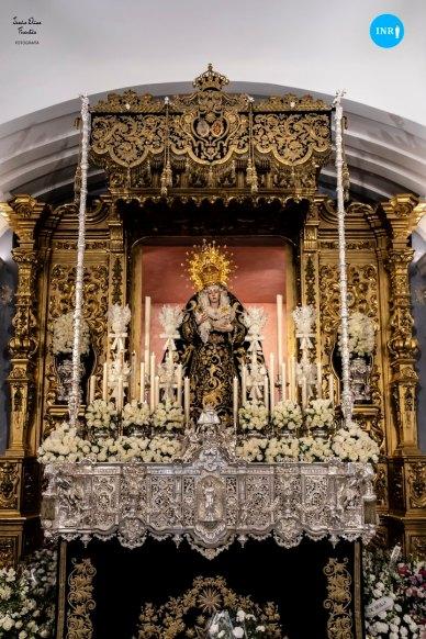 Titulares de la Estrella // Jesús Elías
