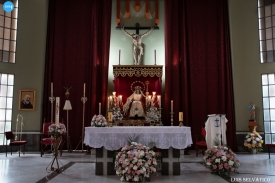 10 - Pastora Padre Pío (Copiar) (Copiar)