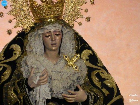 Titulares de la Estrella // Carlos Iglesia