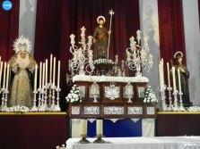 San José Obrero // Carlos Iglesia