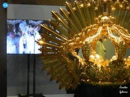 Exposición del décimo aniversario de los Panaderos // Carlos Iglesia
