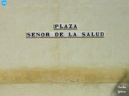 Santuario de los Gitanos // Carlos Iglesia